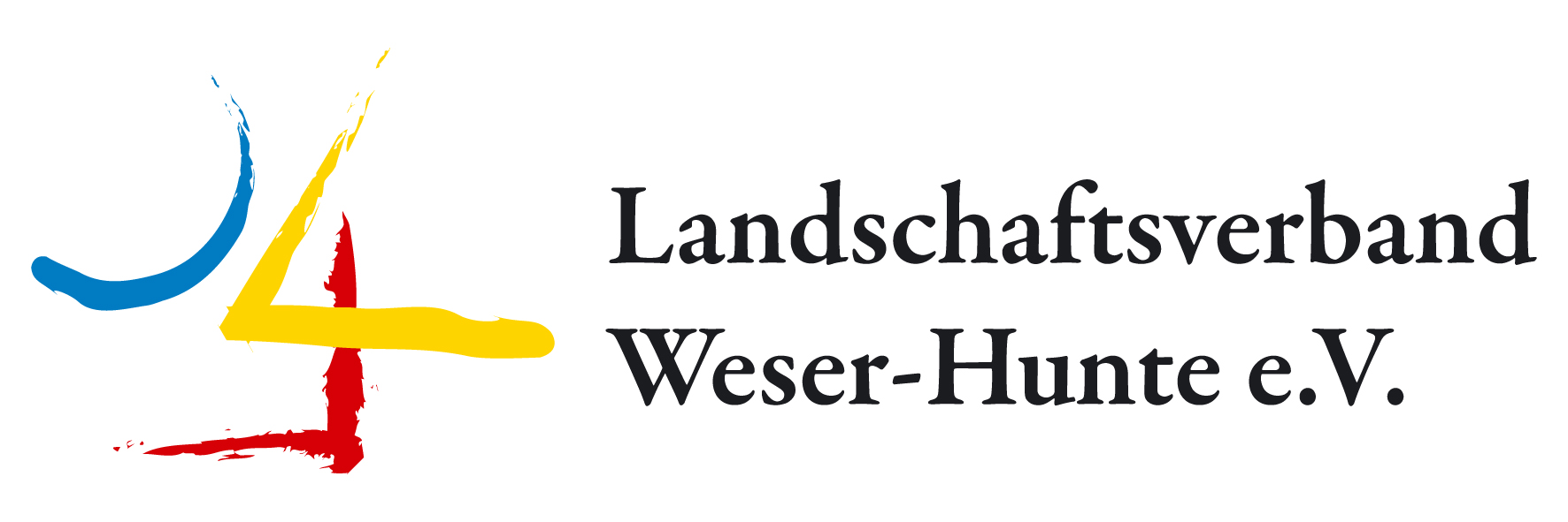 files/pages/startseite/logo_landschaftsverband.jpg